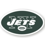 Eat Drink Sleep Sportz - Manning, Decision 2012: The Choice that will alter the NFL, AFC East Edition