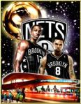 Eat Drink Sleep Sportz - Brooklyn Nets: Buyers Beware, Be Careful What You Ask For #dwightwatch2012