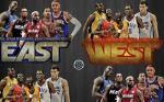 Eat Drink Sleep Sportz - Assessing the NBA Landscape: Title Contenders Prepare to Dethrone the Heat #nbaseason2013