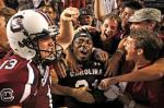 eatdrnkslpsprtz >> Search Results  >>  Dale Earnhardt - Marcus Lattimore Long Road to Recovery: Let Willis McGahee be your guide #impossibleisnothing