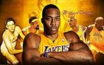 laker big men