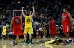 oregon beats arizona