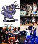 injury bug hits NBA title contenders