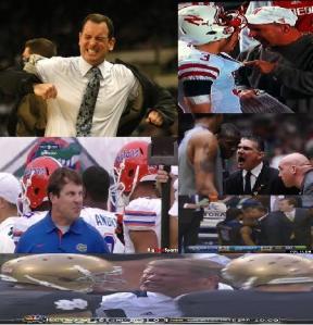 Tough coaching or abuse
