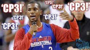 Eat Drink Sleep Sportz - Sob City: Los Angeles Clipper eliminated, now what?