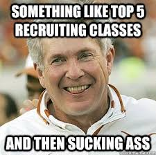 fire mack brown