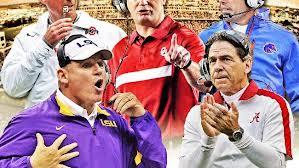 elite football coaches