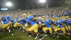 eatdrnkslpsprtz >> Search Results  >>   - Road2Arlington: UCLA Bruins, the new Kings of LA