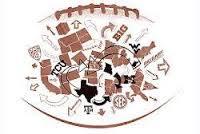 cfb  puzzle
