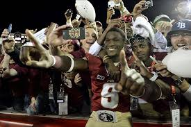 eatdrnkslpsprtz >> Search Results  >>   - Road2Arlington: Florida State Seminoles, the champ is here