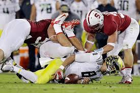 eatdrnkslpsprtz >> Search Results  >>   - Road2Arlington: Oregon Ducks, strong start slow finish