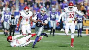 tyler lockett destroy ou
