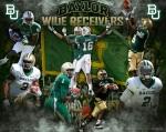 wide receiver u