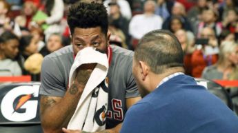 111715-nba-chicago-bulls-derrick-rose-pi-je-video-vadapt-620-high-43