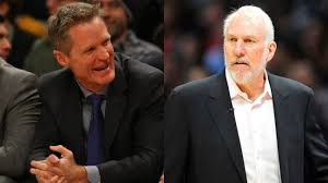 coach pop and coach kerr