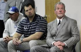 irsay and grigson