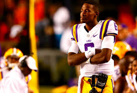 eatdrnkslpsprtz - #Countdown2Kickoff #LSU #Tigers - #BeatBama or Else