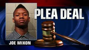 joe-mixon-plea-deal