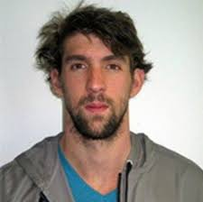 michael-phelps-mug-shot