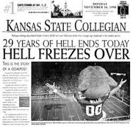 hell-freeze-over